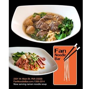 fan_noodle_14s_0210.jpg