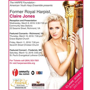 harps_foundation_14sq_0302.jpg
