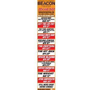 beacon_14v_0316.jpg