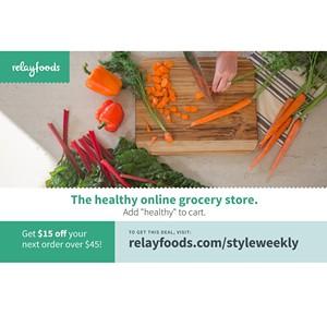 relay_foods_12h_0316.jpg
