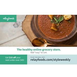 relay_foods_12h_0309.jpg