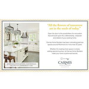 carnes_home_builders_12h_0413.jpg