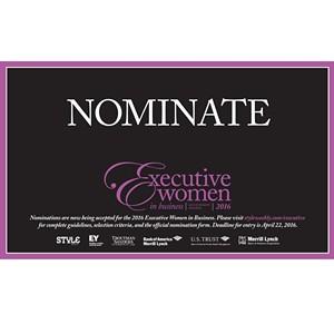 executive_women_12h_0413.jpg
