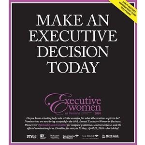 executive_women_full_0420.jpg