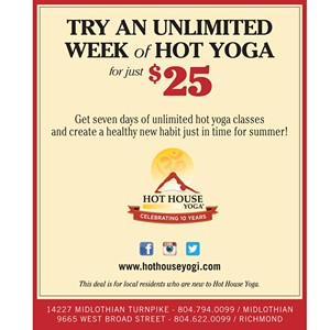 hot_house_yoga_14s_0601.jpg