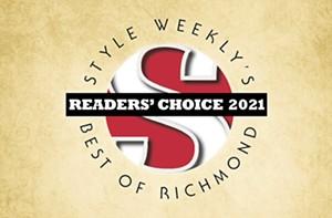 ballot_header_style_sized.jpg