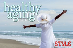 healthy_aging_guide_fall_2021_banner.jpg