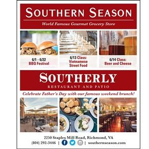southern_season_14s_0610.jpg