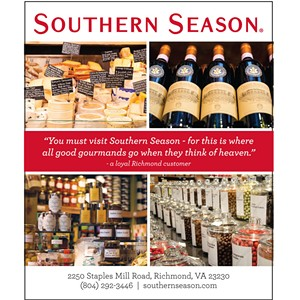 southern_season_14s_0819.jpg