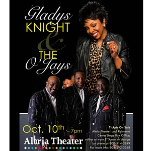 smg_gladys_knight_full_0930.jpg