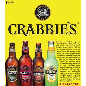 specialty_crabbies_full_0923.jpg