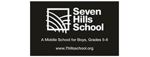 seven_hills_thumb.jpg