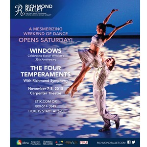richmond_ballet_full_1104.jpg