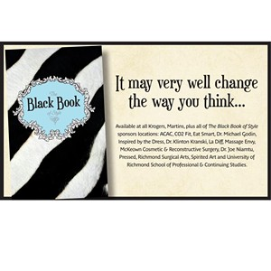 black_book_18h_0113.jpg