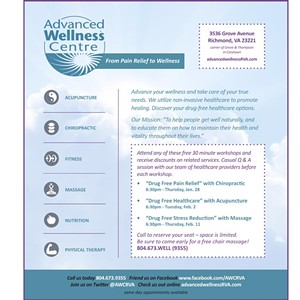 advanced_wellness_center_full_0127.jpg