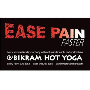 bikram_pain_18h_0127.jpg