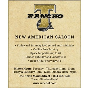 rancho_t_14s_0113.jpg