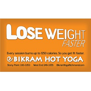 bikram_weight_18h_0127.jpg