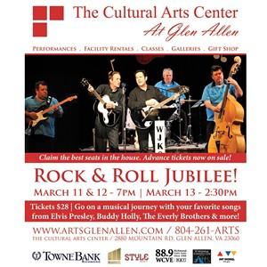 cultural_arts_center_14s_0302.jpg