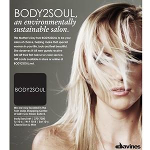 body2soul_full_0427.jpg