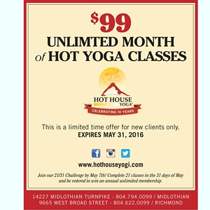 hot_house_yoga_14s_0504.jpg