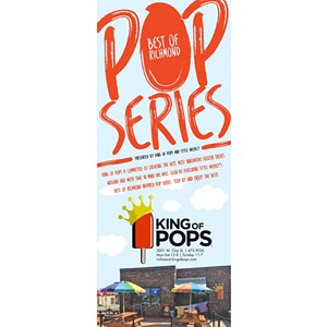 king_of_pops_12v_0525.jpg