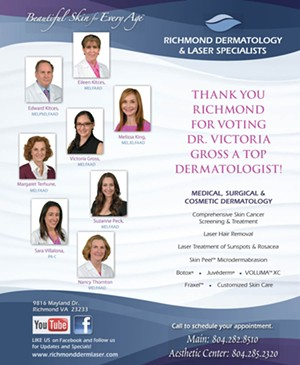 richmond_dermatology_full_0525.jpg