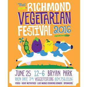 richmond_veggie_fest_14sq_0622.jpg