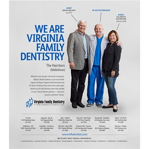 va_family_dentistry_full_0622.jpg