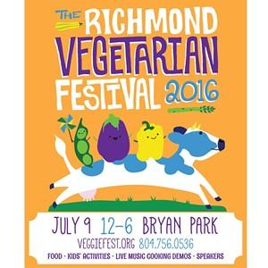 richmond_vegeterian_festival_14s_0629.jpg