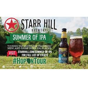 starr_hill_12h_0629.jpg