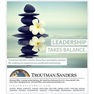 troutman_sanders_full_0713.jpg