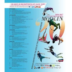 modlin_1_full_0720.jpg