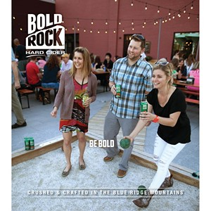 bold_rock_full_0727.jpg