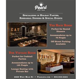 richmond_restaurant_group_full_0127.jpg