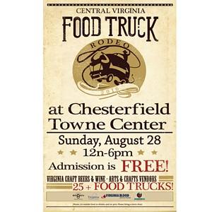 food_truck_rodeo_34v_0824.jpg