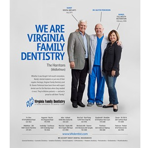 virginia_family_dentistry_full_0824.jpg