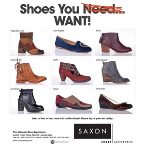 saxon_full_0921.jpg