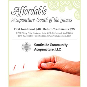 southside_community_acupuncture_14sq_0907.jpg