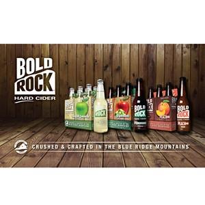 bold_rock_12h_0928.jpg