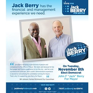 jack_berry_full_0928.jpg