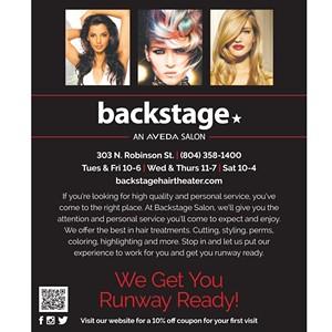 backstage_hair_theater_14s_1005.jpg