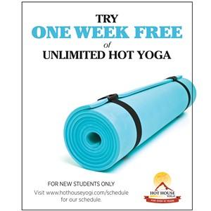 hot_house_yoga_14s_1005.jpg