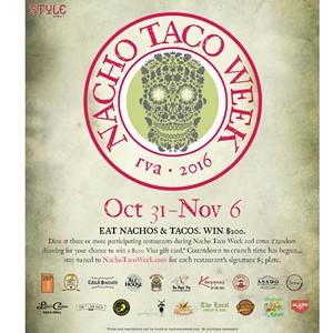 nacho_taco_week_full_1005.jpg