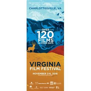 vafilmfestival_12v_1005.jpg