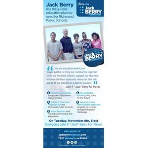 jack_berry_12v_1012.jpg