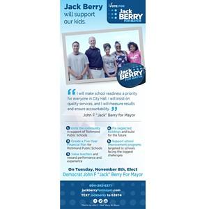 jack_berry_12v_1019.jpg