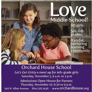 orchard_house_14s_1019.jpg