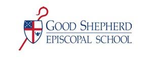 good_shepherd.jpg