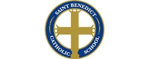 saint_benedict.jpg